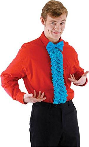 [Insta-Tux Costume Accessory Kit] (Tux Kit)