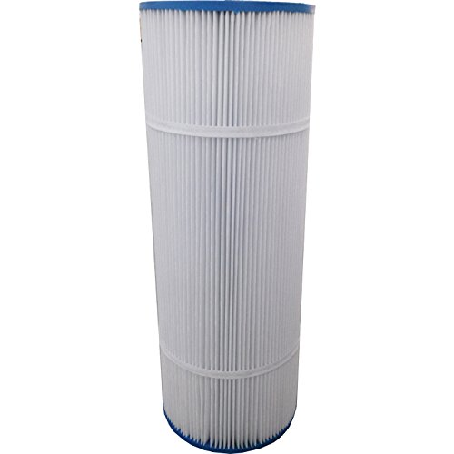 (Tier1 Replacement for Hayward Star Clear C500, Filbur FC-1240, Pleatco PA50, Unicel C-7656 Filter Cartridge)