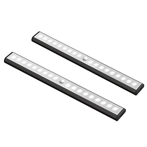 Led Tool Light - 6