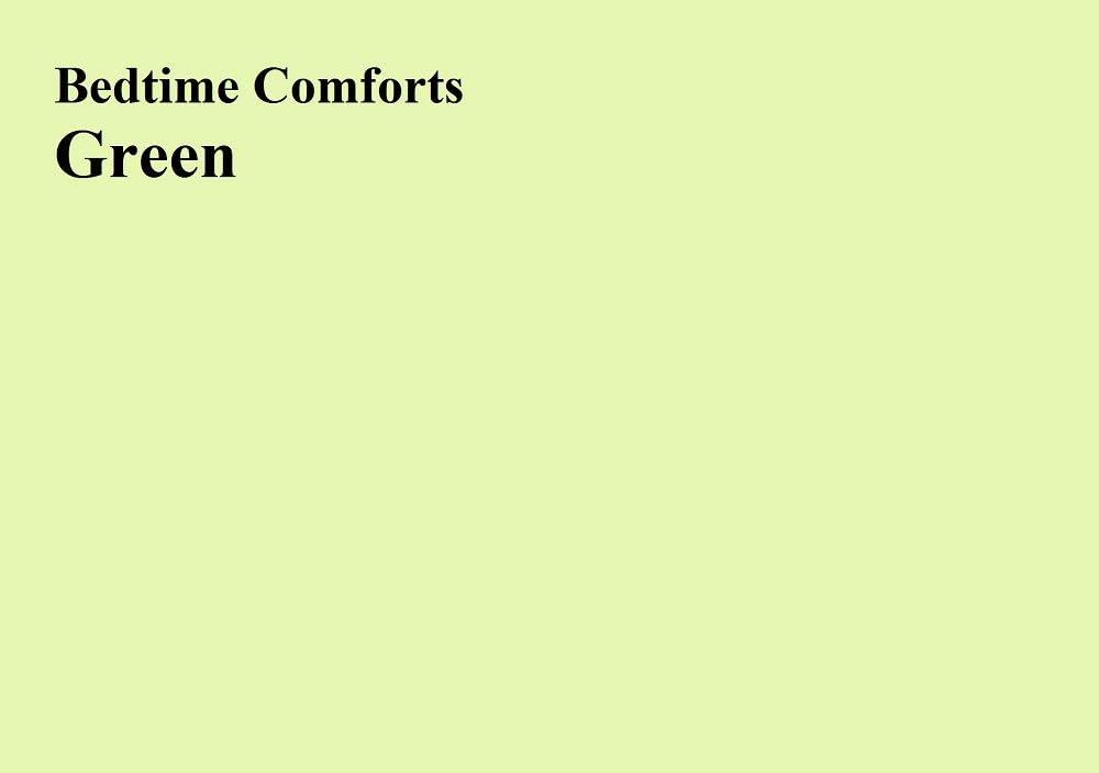 in 22 Colori Cotone Bedtime Comforts Ltd 6 Depth Beige Larghezza 122 x 183 cm 200 Fili Lenzuolo con Angoli per Camion e Camion in Policotone
