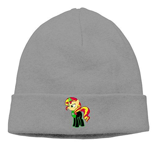 deto-menswomens-green-lantern-patch-beanie-travellingdeepheather-hats