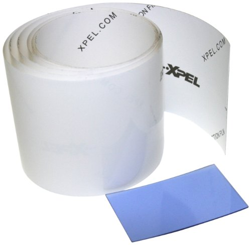 xpel-clear-universal-door-sill-guard-60-x-275-paint-protection-film-kit