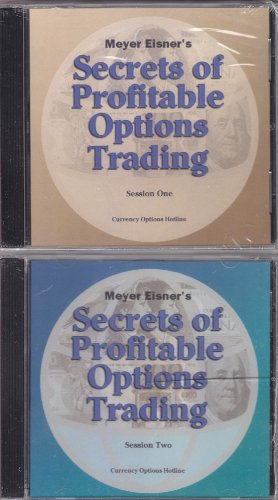 Ten most powerful option trading secrets