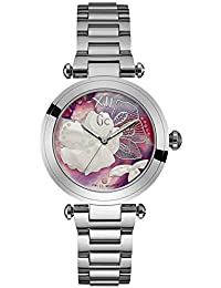 GC WATCHES LADYCHIC Women's watches Y21004L3