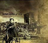 Children Of E.L.B. by Soup (2010-05-04)