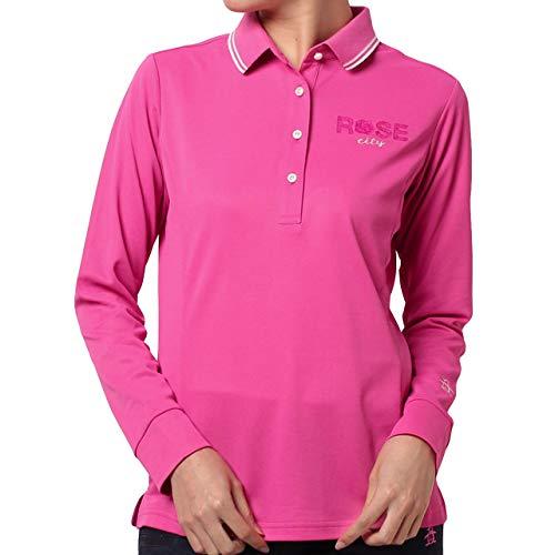 (マンシングウェア) Munsingwear(マンシングウェア) 長袖シャツ