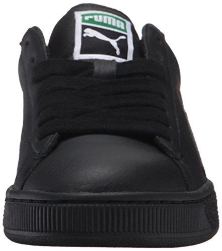 PUMA Damen Korb Classic LFS Wn Fashion Sneaker Schwarz