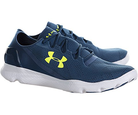 Under Armour Men S Ua Speedform Apollo Vent Running Shoes
