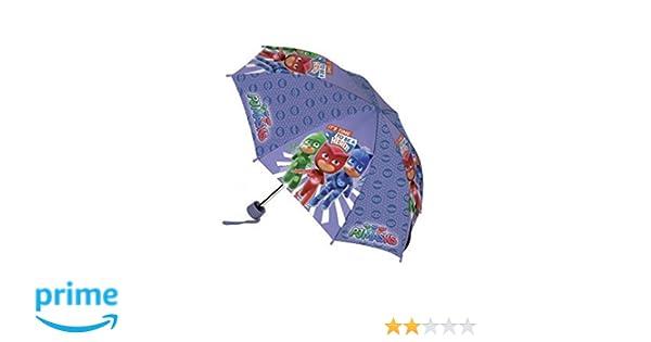 CORIEX a95795 MC Niños paraguas en moda diseño: Amazon.es: Juguetes y juegos