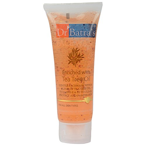Dr Batra Skin Care Products - 7