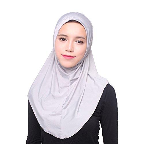 Daxin Muslim Women Headscarf Islamic product image