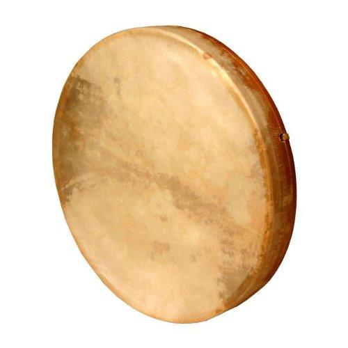 Frame Drum - Frame Drum, 16