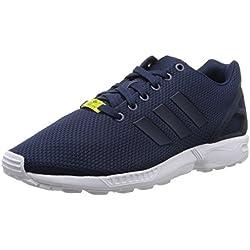 Migliori scarpe Adidas scontate  guida all acquisto 92bbf398618
