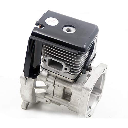 32cc Big Bore Upgrade Kit 38mm Fit 26cc 29cc 30 5CC Zenoah for Baja Losi 5T  FG
