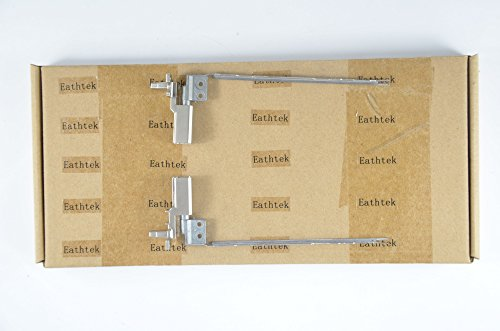 eathtek-replacement-lcd-screen-hinges-l-r-for-lenovo-ibm-thinkpad-t430-t430i-04w6863-04w6864-0b41075