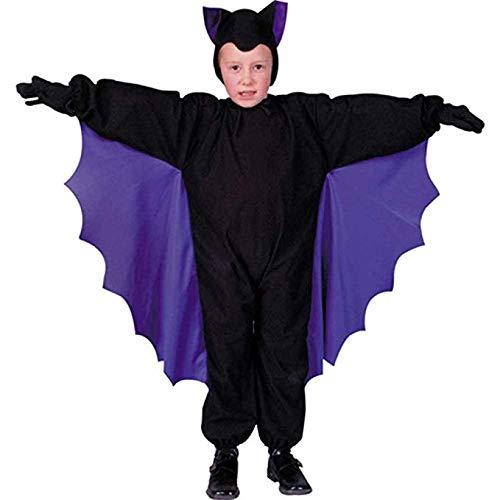 RG Costumes Cute-T Bat Kids Costume]()