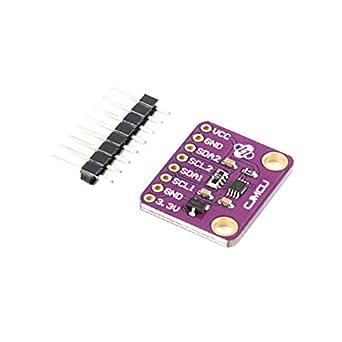 PCA9306 Translator Board Module 2 Bit Bidirectional I2C IIC Bus and