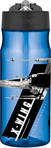 Thermos Tritan Hydration Episode Starfighter