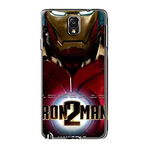 MansourMurray Samsung Galaxy Note3 Bumper Hard Phone Cases Custom Lifelike Ant Man Pictures [Xip16478qhrs]