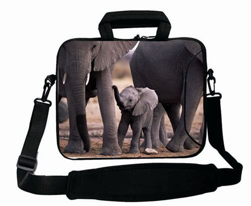 fashionable-designed-animal-elephant-shoulder-bag-for-womens-gift-15154156-for-macbook-pro-lenovo-th