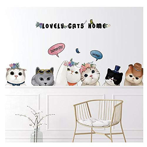 Best Kitty Amazon Savemoney Decals In es The Price BroexCd