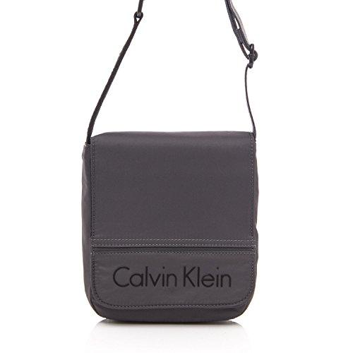 baldolera Bolso de Shadow 009 Accesorios Dark klein Calvin K50K502894009 4RWfnw