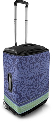 coverlugg-large-luggage-cover-violet-flowers-violet-flowers