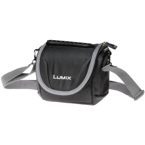 Panasonic Digital Carrying Compatible Cameras