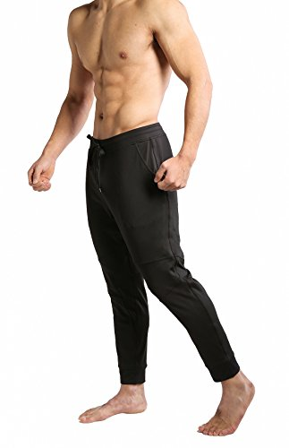 Top 9 best wod pants: Which is the best one in 2019?
