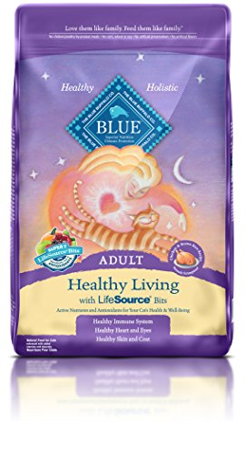 blue-adult-healthy-living-chicken-brown-rice-dry-cat-food-15-lb