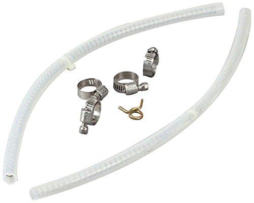 - Aj Antunes - Roundup 7000849 Silicone Tube Kit