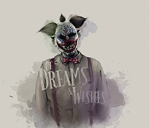 Of Dreams & Wishes