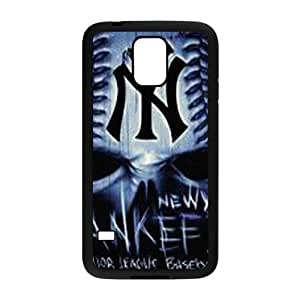 New York New Style High Quality Comstom Protective case cover For Samsung Galaxy S5