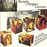 Wrong from the Beginning by Rumple Stiltzken comune (2000-08-03)