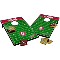NCAA Tailgate Toss Set with Bags