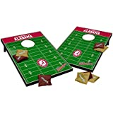 Wild Sports College Tailgate Toss Bean Bag Game