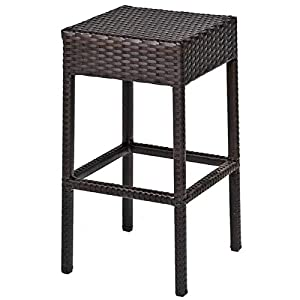 41agjI%2BryNL._SS300_ Wicker Dining Chairs & Rattan Dining Chairs