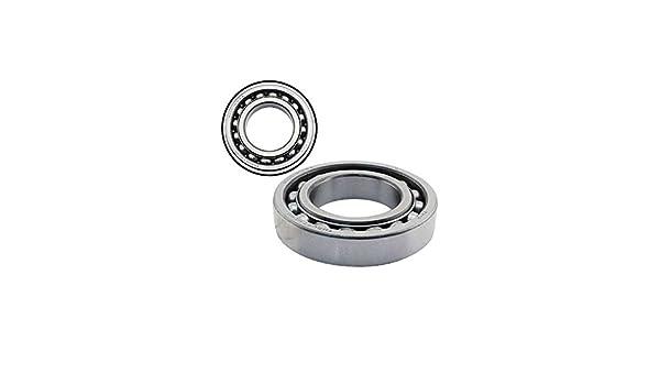 Genuine Toyota 90080-36193 Radial Ball Bearing