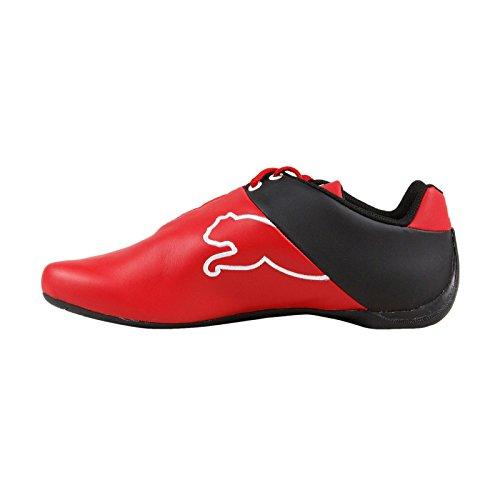 Zapatos De Entrenamiento Atléticos Con Cordones Puma Future Cat Sf Og Para Hombre