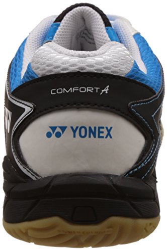 Scarpe Da Badminton Da Uomo Yonex Power Pillow Comfort Advance