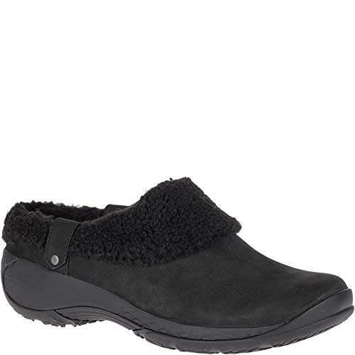 Bestselling Womens Mules & Clogs