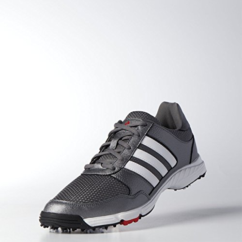 adidas-Mens-Tech-Response-Wd-IronmtF-Golf-Shoe