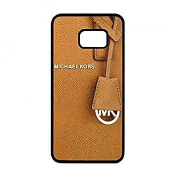 coque samsung galaxy s6 michael kors