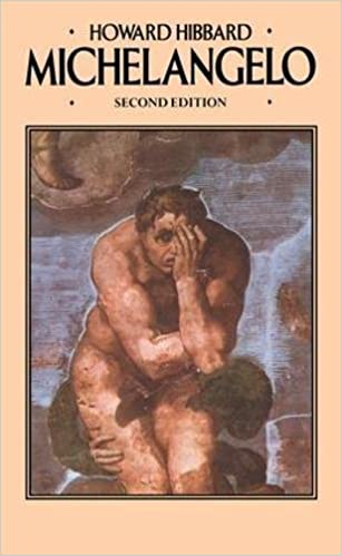 michelangelo 2nd edition