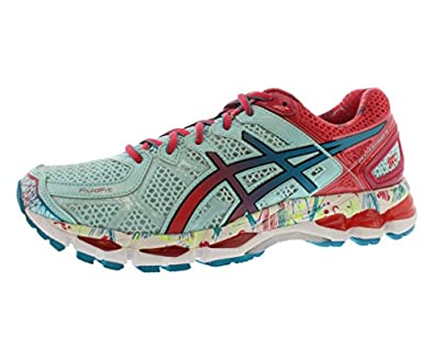 asics kayano 21 nyc