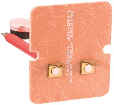 Goodman Parts 10728343 FLAME ROLLOUT SWITCH