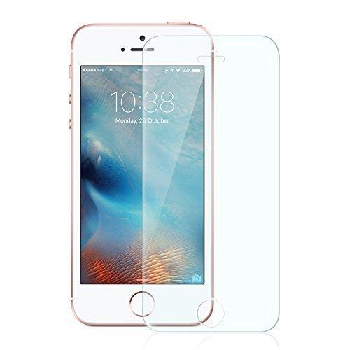 iPhone SE Display: Amazon.de