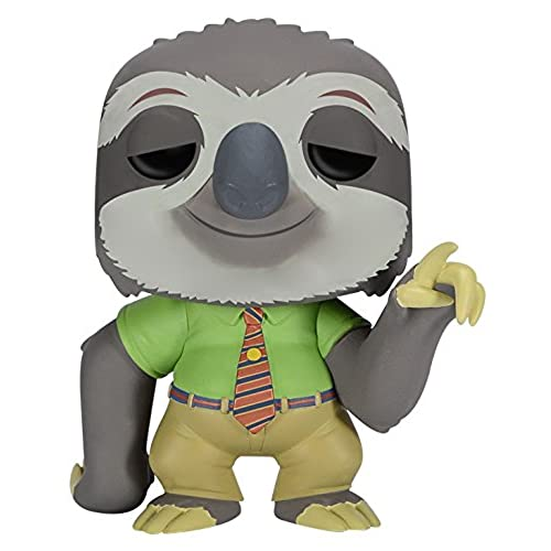 Zootopia Sloths Amazon Com