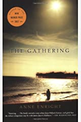 The Gathering Paperback