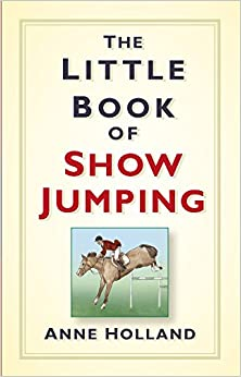 The Little Book of Show Jumping